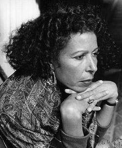 Malika Mokkeddem, scriitoare