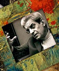 Jacques Lacan, psihanalist