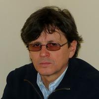 Catalin Mihuleac, scriitor