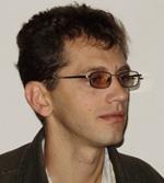 Radu Pavel Gheo, scriitor
