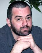 Dragos Ghitulete, jurnalist, scriitor