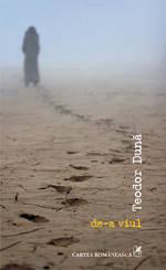 de-a viul, teodor duna, editura cartea romaneasca