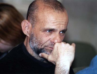 Radu Aldulescu, scriitor