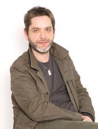 Mugur Daniel Ciumagean, psiholog clinician, Asociatia Romana de Psihiatrie Comunitara