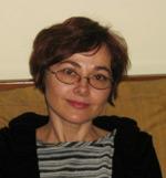 Doina Ioanid, poeta