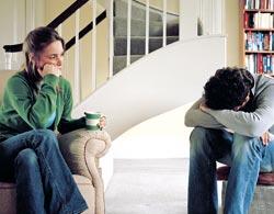 conflict, iertare, relatie, cuplu