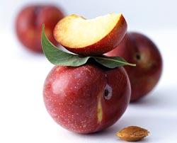 fructe, mar, mere, nutritie