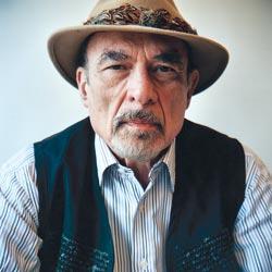 Irvin Yalom, scriitor, scriitori, psihoterapeut