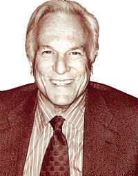 Nathaniel Branden, psihoterapeut, filozof