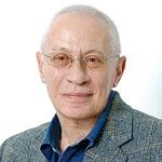 Vasile Dem. Zamfirescu, profesor, psihanalist