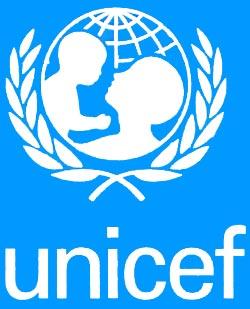 copil, copii, drepturile copilului, unicef