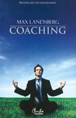 Coaching, Max Landsberg, Editura Curtea Veche Publishing
