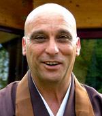 Dokusho Villalba, maestru zen