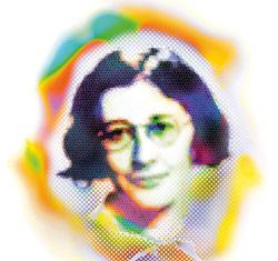Simone Weil, scriitoare