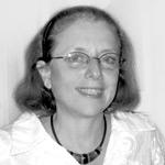 Sanda Lepoiev, psiholog clinician si psihoterapeut